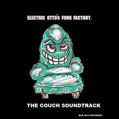 The Couch Soundtrack
