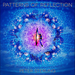 Patterns of Reflection
