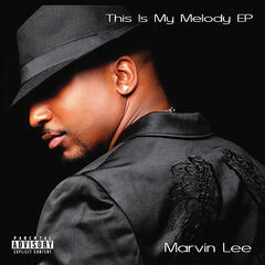 This Is My Melody EP