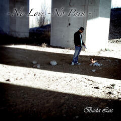 No Love-No Pain