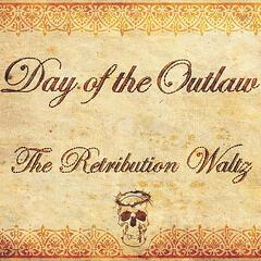 The Retribution Waltz