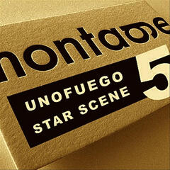 Montage5 (feat.UnoFuego)