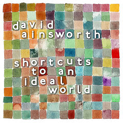 Shortcuts to An Ideal World