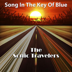 Song in the Key of Blue