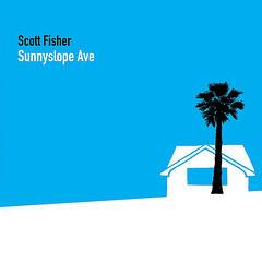 Sunnyslope Ave