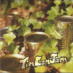 Tin Can Jam