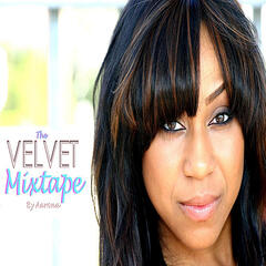 The Velvet Mixtape
