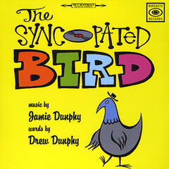 The Syncopated Bird