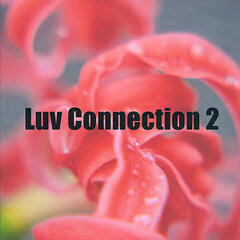 Luv Connection 2