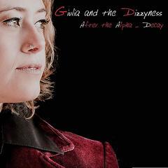 Giulia and the Dizzyness