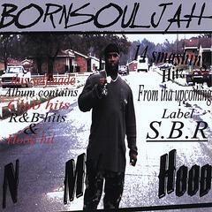 N MY Hood