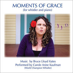 Moments of Grace (for whistler and piano)