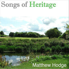 Songs of Heritage