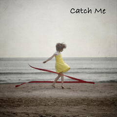 Catch Me (feat. Beth Jean)