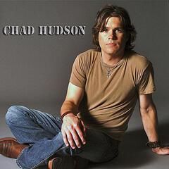 Chad Hudson