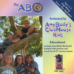The AB CD
