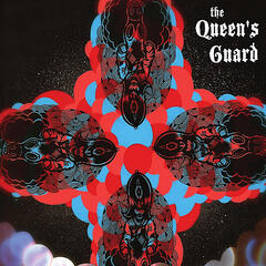The Queen's Guard