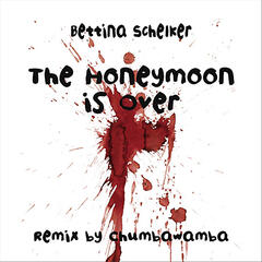 The Honeymoon is over -Chumbawamba Remix