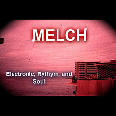Electronic, Rythym, and Soul