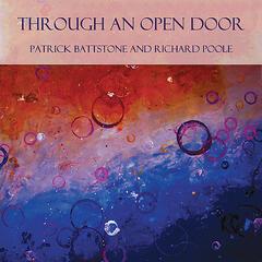 Through an Open Door