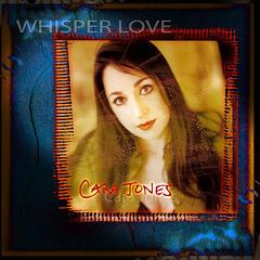 Whisper Love - Single