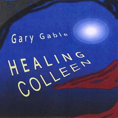 Healing Colleen