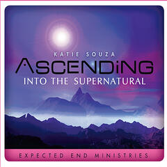 Ascending Into the Supernatural