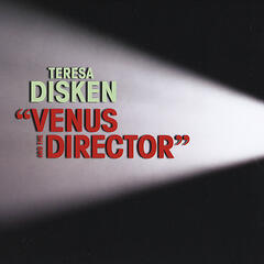 Venus and the Director