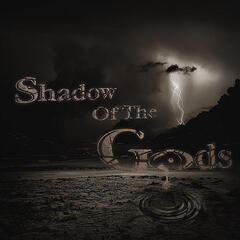 Shadow of the Gods