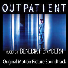 Outpatient - Original Motion Picture Soundtrack