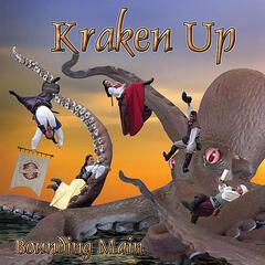 Kraken Up
