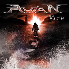 The Path - EP
