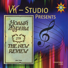 """The new review best works in audio format"" Plus: From Classics to Rock & Roll"""