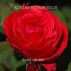 Hold on Me (Maxi-single)