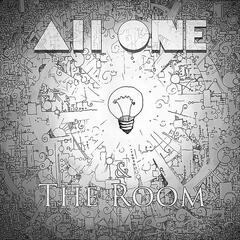 AllOne & The Room