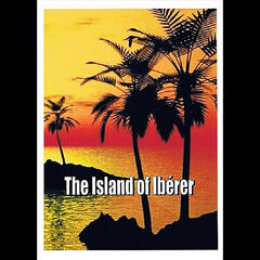 The Island of Iberer