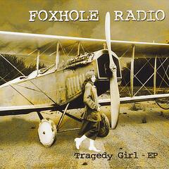 Tragedy Girl - EP