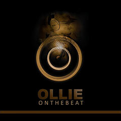 Ollie On The Beat