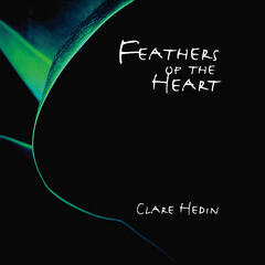 Feathers Of The Heart