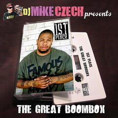 The Great Boombox