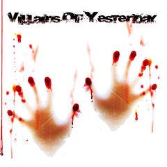 Villains of Yesterday