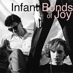 Infant Bonds of Joy