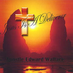 Jesus is a Deliverer