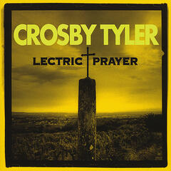 Lectric Prayer