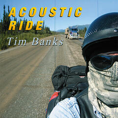 Acoustic Ride