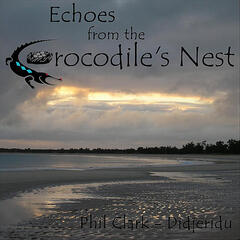 Echoes from the Crocodile's Nest