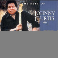 The Best of Johnny Curtis