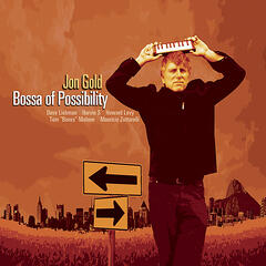 Bossa of Possibility