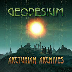 Arcturian Archives