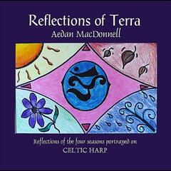 Reflections of Terra